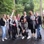 Vrijgezellen dag in Brabant