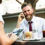Waarom een bedrijfsuitje regelen?