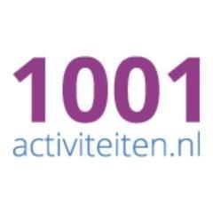 1001 activiteiten partner Leef 7