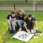 Uitjes en Activiteiten in Brabant