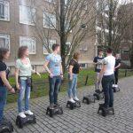 Wie Molt Er in Breda