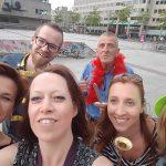 Uitjes in Eindhoven 5