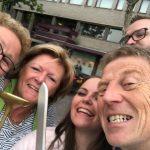 Uitjes in Eindhoven 8