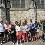 Activiteiten in Den Bosch 2