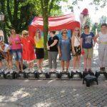 Activiteiten in Den Bosch