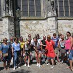 Uitje in Den Bosch 4