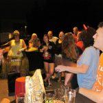 Groepsactiviteit in Eindhoven (8)