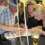Personeelsuitje in Eindhoven (4)