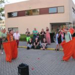 Spelshow Puur Toeval in Eindhoven (3)