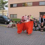 Spelshow Puur Toeval in Eindhoven (5)