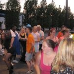 Spelshow Puur Toeval in Eindhoven (8)