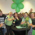 Uitjes Eindhoven (6)