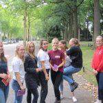 Activiteit in Eindhoven (3)