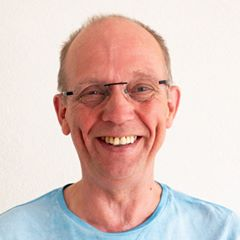 Pieter van Duin