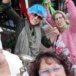 Personeelsuitje in Deurne (6)