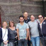 Uitje in Weert (5)