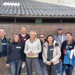 Uitje 7 oktober in Den Hout (4)
