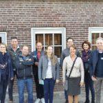Uitje 7 oktober in Den Hout (5)
