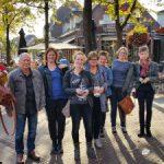 Uitje in Deurne (2)