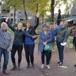 Uitje in Deurne (3)