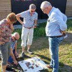 Uitje in Someren (1)