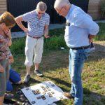Uitje in Someren (4)