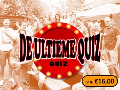 De Ultieme Quiz logo 2019 met v.a prijs 2.0