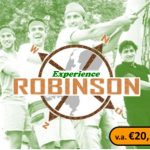 Experience Robinson Logo 2019