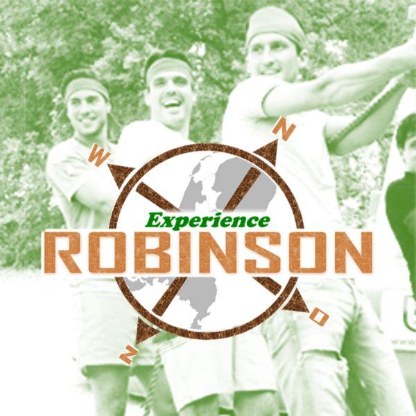 VR- Activiteit Experience Robinson Leef 7