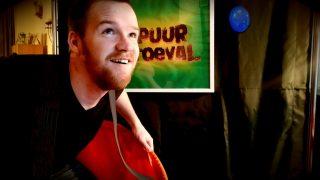 Activiteit Puur Toeval - leukste spelshow van Nederland