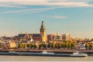 Activiteiten Nijmegen