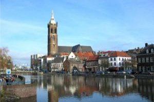 Activiteiten Roermond