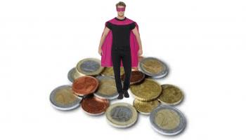 Budget Vrijgezellenfeest