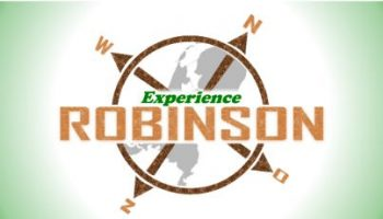 Experience Robinson Breed