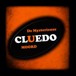 Groepsuitje van Leef 7 topper Cluedo Moord