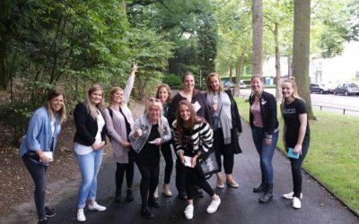 Groepsuitjes in Helmond van Leef 7