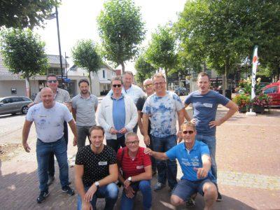Leuke Activiteiten in Nederland