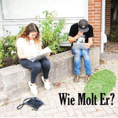 PR - Activiteiten in Nederland.0