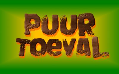Puur-Toeva