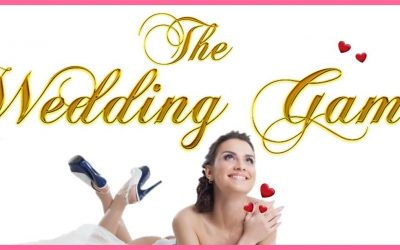 The Wedding Game Leef 7