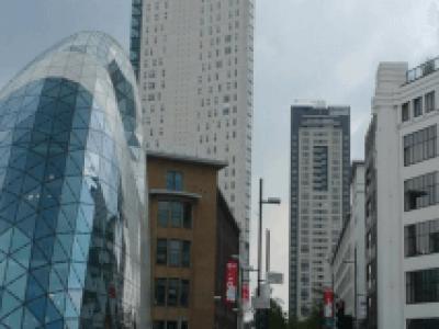 Wat te doen in Eindhoven Uitjes en activiteiten Leef7