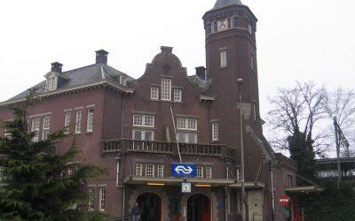 Weert_stationsgebouw Leef 7